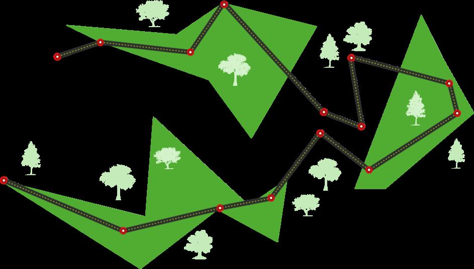 trasa-szeregowiec